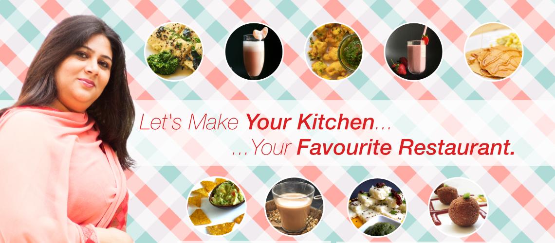 easy recipes, indian recipes